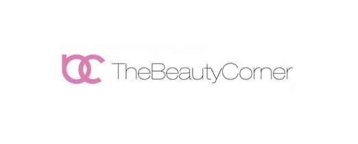 The Beauty Corner